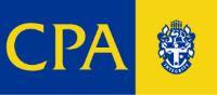 CPA Public Practice